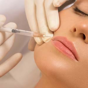 Finesse Medical Aesthetics - Fillers